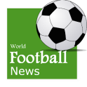 World Football News