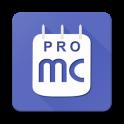Male Calendar Pro