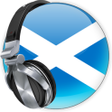 Scottish Radio Stations
