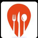 Paris Foodies best restaurants