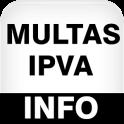 Multas App