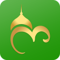 muslimapp.id