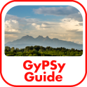 Kamloops Vancouver GyPSy Guide Driving Tour