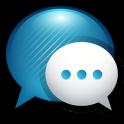 Türk-Chat Sohbet Odalari