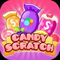 Candy Scratch