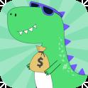 Money RAWR
