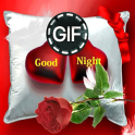 Good Night Gif Images Animated