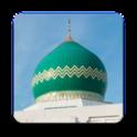 Takbir Raya Aidilfitri Rumi & Solat Raya