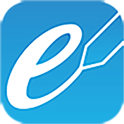 eSignPay