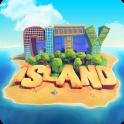 City Island ™