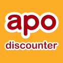 Apodiscounter Apotheke