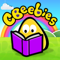 BBC CBeebies Storytime – Bedtime stories for kids