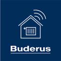 Buderus MyDevice