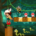 Jungle Adventure Island