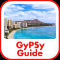 Oahu Full Island GyPSy Tour