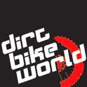 Dirt Bike World