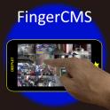 FingerCMS