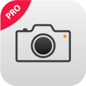Camera OS 13
