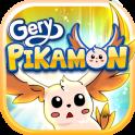 Gery Pikamon