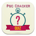 PSC Cracker