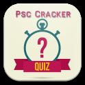 PSC Cracker