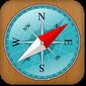 Compass Coordinate