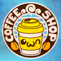 Own Coffee Shop