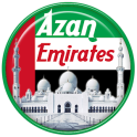 Azan UAE