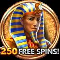 Casino Pharaoh - tragaperras