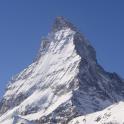 Swiss System Tournament