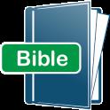 Bible Online
