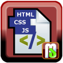Html Css JS Tester + Example
