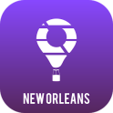 New orleans City Directory
