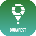 Budapest City Directory