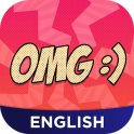 OMG Amino for Memes, News, and Gossip