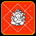 Kundali-BirthChart