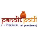 Pandit Potli