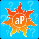 Ask Prediction: Ask Guru on Trusted Astrology App