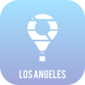 Los Angeles City Directory
