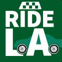 Ride L.A.