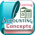 Learn of Managerial Accounting