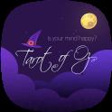 Oz's tarot-Tarot, Tarot Card