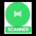 FBA Barcode Scanner