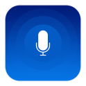Voice Translator - All Language Translator 2019