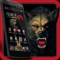 Wolf Blood Darkness Launcher