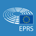 EP Research Service