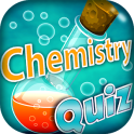 Chemistry Quiz Games