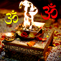 Hindu Prayer of Offering to Indra Atharvaveda Hymn