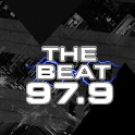 97.9 The Beat - Dallas