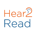 Telugu Text To Speech by Hear2Read (Female voice)